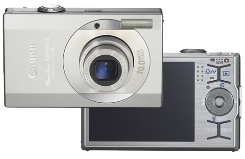 canon powershot sd790 is review lgrnexus com rh lgrnexus com Canon Camera User Manual Canon PowerShot S5 Is Manual